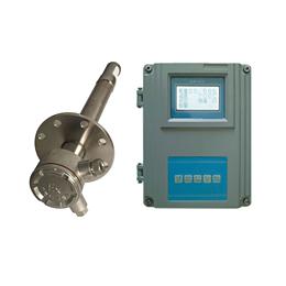 分体式氧化锆氧含量分析仪